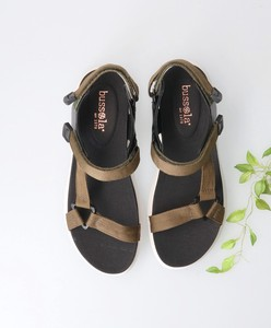 20 US SO Comfort Sport Sandal