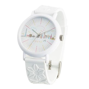 Wrist Watch Here Series