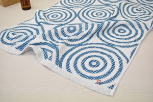 Imabari Bathing Towel Imabari Salt Towel 20 100 20