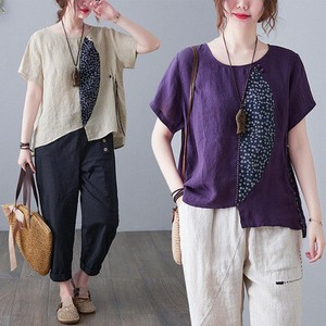 20 Spring For women Blouse LL