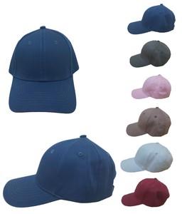 帽子 キャップ オールファッションに合うシンプルデザイン