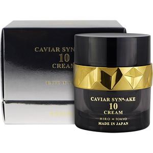 キャビアシンエイク10クリーム Caviar syn-ake Cream