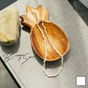[2021 New Product] Freshwater Pearl Necklace