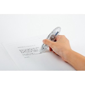Correction Tape pen type Refill