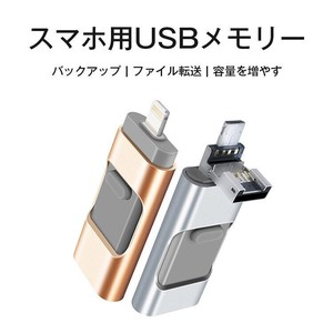 Smartphone USB Memo Pad iPhone iPad Bag USB