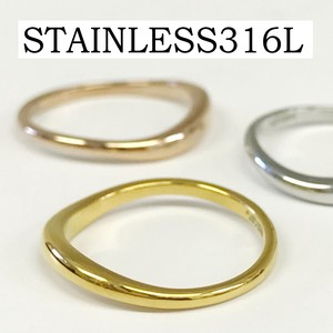 Stainless Surgical Ring Stainless Ring Ring 20
