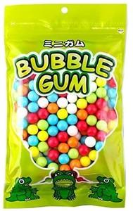 バブルガムミニ(おもちゃ用詰め替えガム/直径約13ミリ)