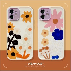 Korea iPhone iPhone PRO Case