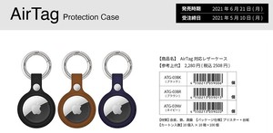 Leather Case Reserved items