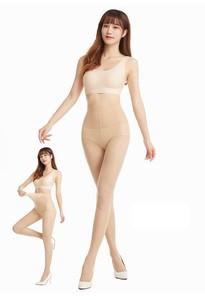 ナイロン 画像 掲示板 パンスト 人妻熟女のベージュパンスト巨尻が妖艶すぎるストッキング尻エロ画像