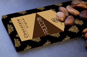 PROCO Chocolate チョコレート