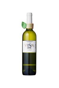 ヴィニャ・ラストラ アイレン【白ワイン】【辛口】【オーガニック】