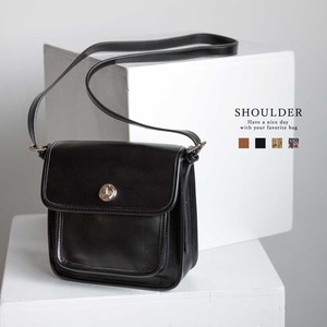 Reserved items Retro Shoulder Bag Run