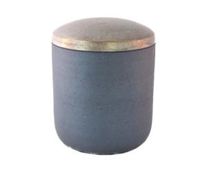 信楽焼の骨壷 ふるさと 2000ml 5寸 手元供養 手作り陶器骨壺 伝統技術 日本遺産