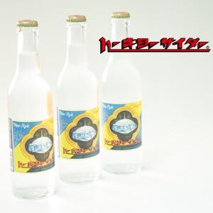 トーキョーサイダー オリジナルラベル