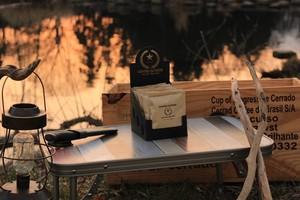 【オススメ】COFFEE OUTSIDE ドリップバッグ 「EX」 12袋入り×5セット
