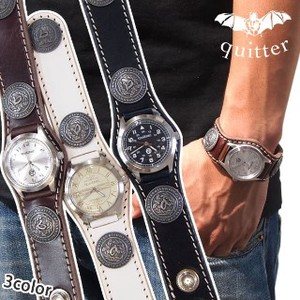 Watch Leather Made in Japan Magazine