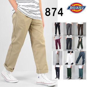 DICKIES Original Work Pants