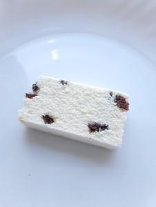 「京都テンプル(レーズン)」ソフトクッキー