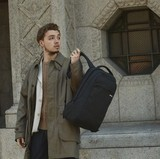 ICON Slim Backpack With Woolenex バックパック リュック ビジネス