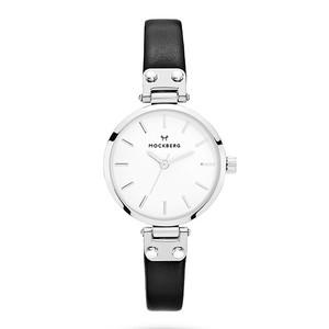 Astrid Petite/腕時計