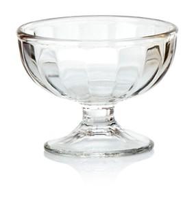 P00115 Alaska アイスクリームカップ