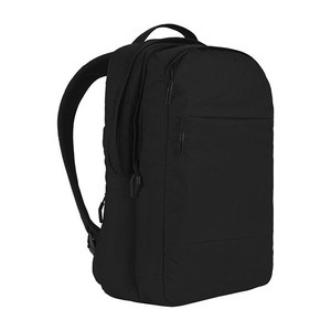 City Backpack With Diamond Ripstop バックパック リュック ビジネス