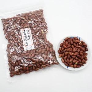 豆菓子 南京豆