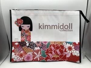 kimmidoll ショッピングバッグ