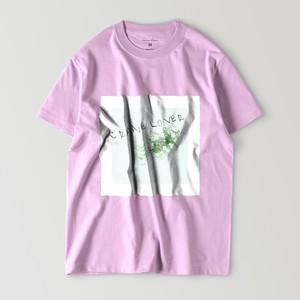 【夏服】ユニセックス Tシャツ CRF