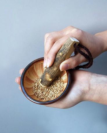 可愛いすり鉢セット에 대한 이미지 검색결과
