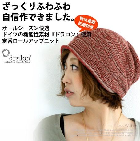 f5e9f9c84c202 Knitted Hats
