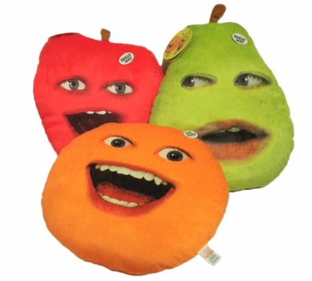 オレンジ うざい