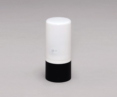 Battery Garden Sensor Light | Export Japanese products to