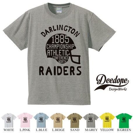 f15177f4 DEEDOPE Short Sleeve Print T-shirt | Export Japanese products to the ...
