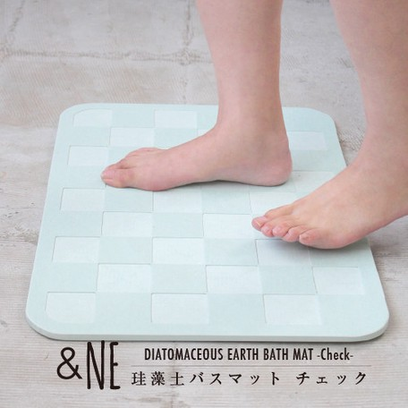 Diatomaceous Earth Bath Mat Export Japanese Products To The World At Wholesale Prices Super Delivery