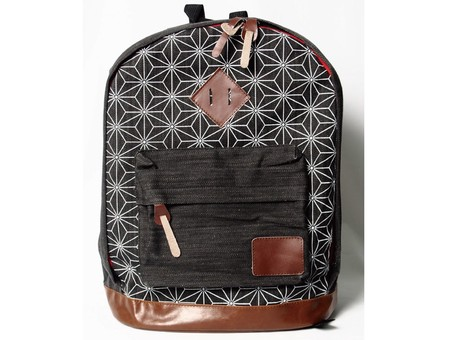 Hemp Bag | Export Japanese products to the world at