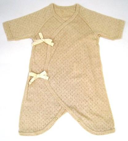 5d30db7762f460 Baby Organic Cotton Bamboo Combi Underwear Cashmere Soft