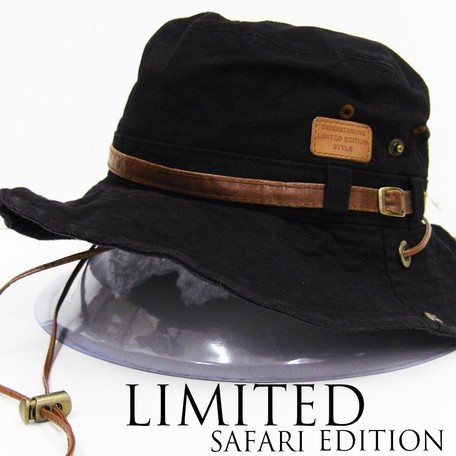 new style 21ae2 91a03 Hats   Cap S S Countermeasure Hat Safari Hat Outdoor Good Camp ...