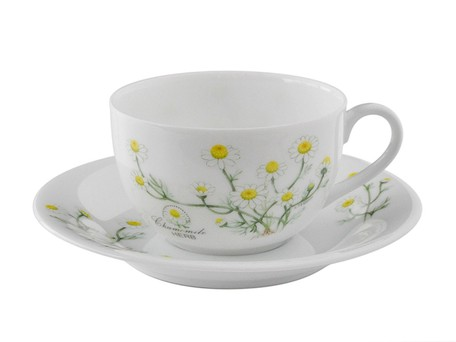 Cups & Saucer Meal | Export Japanese products to the world