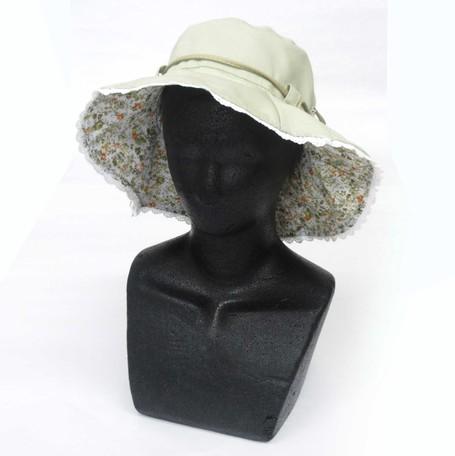 Countermeasure Hats   Cap Ladies for Women Hats   Cap Outdoor Good ... a0075ce178b