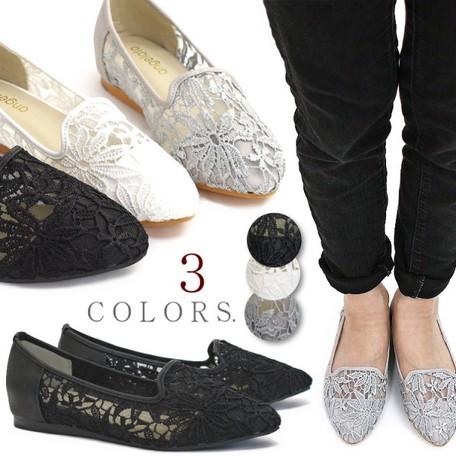 c2c85e6be94 Opera Pumps Utility Knife Shoes Heel Shoe Ladies Lace