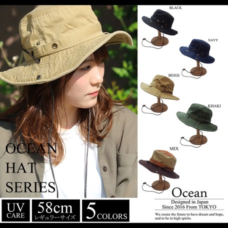 8056c6ebc6e Twill Bench Hat 2018 S S Hats   Cap Hat Cap