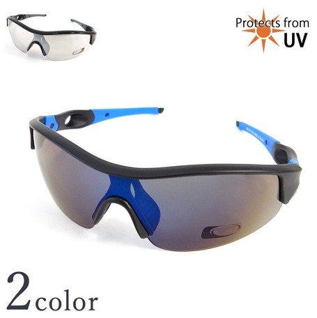0611c3e8bd55 Sport Sunglass | Export Japanese products to the world at wholesale ...