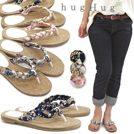 b2c84388fb5c4 Flat Sandal Blackstrap Ladies Bijou · antelope. Next. Recently Viewed.  Previous. Next. Sign Up to see the wholesale prices. ×. preview. next
