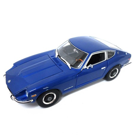 Model Car Model Car Blue | Export Japanese products to the world at
