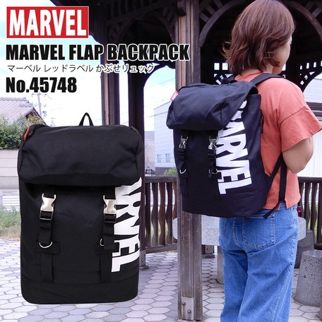 Backpacks · Julymoon. Next. Recently Viewed. Previous. Next. Sign Up to see  the wholesale prices. ×. preview. next. Category. Fashion 4ffc473e593f3