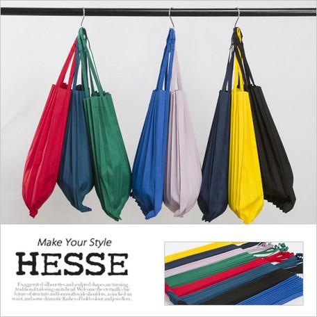 a0d0d135a9b5 8 Colors Square Pleats Bag