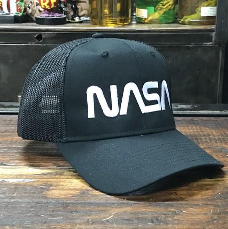 Snapback Cap Cotton Trucker Hat Type  7c94fd65003b