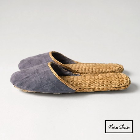 f50dc9b6c13 Slipper Flower | Export Japanese products to the world at wholesale ...